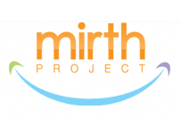 Mirth Logo
